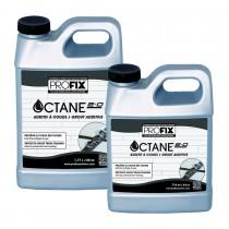 Octane 2.0 (Additif à coulis résistant aux taches)