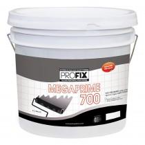 Megaprime 700 (Apprêt à base d'époxy)